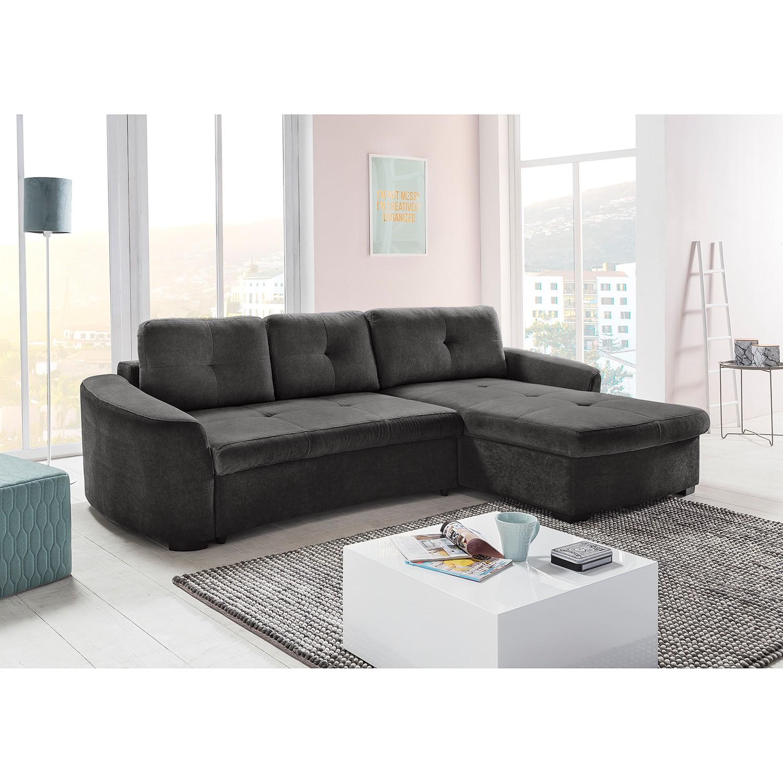 Canapé d'angle Forde