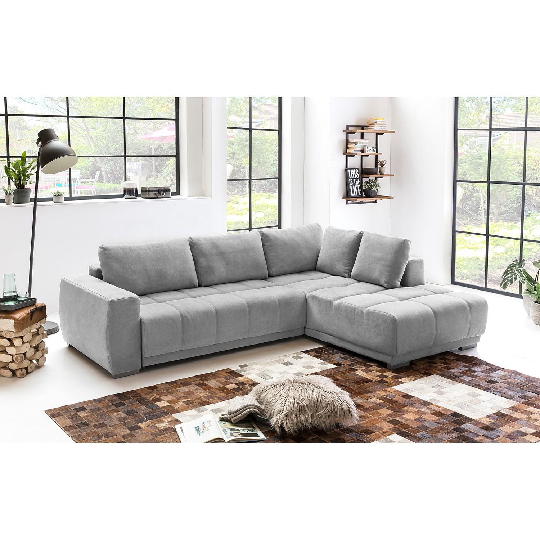 Canapé d'angle Benevides
