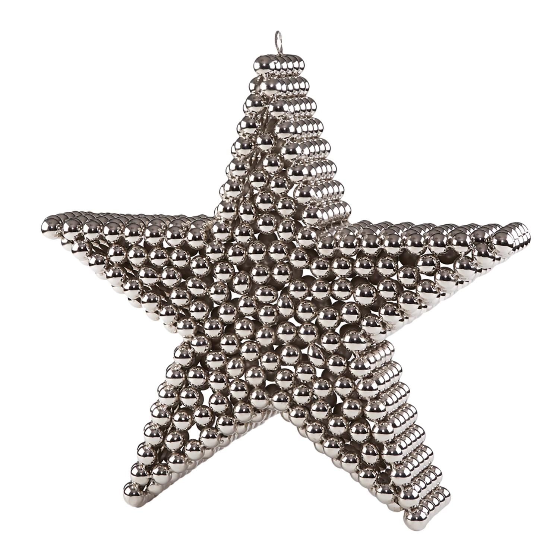 Suspension étoile Caligula