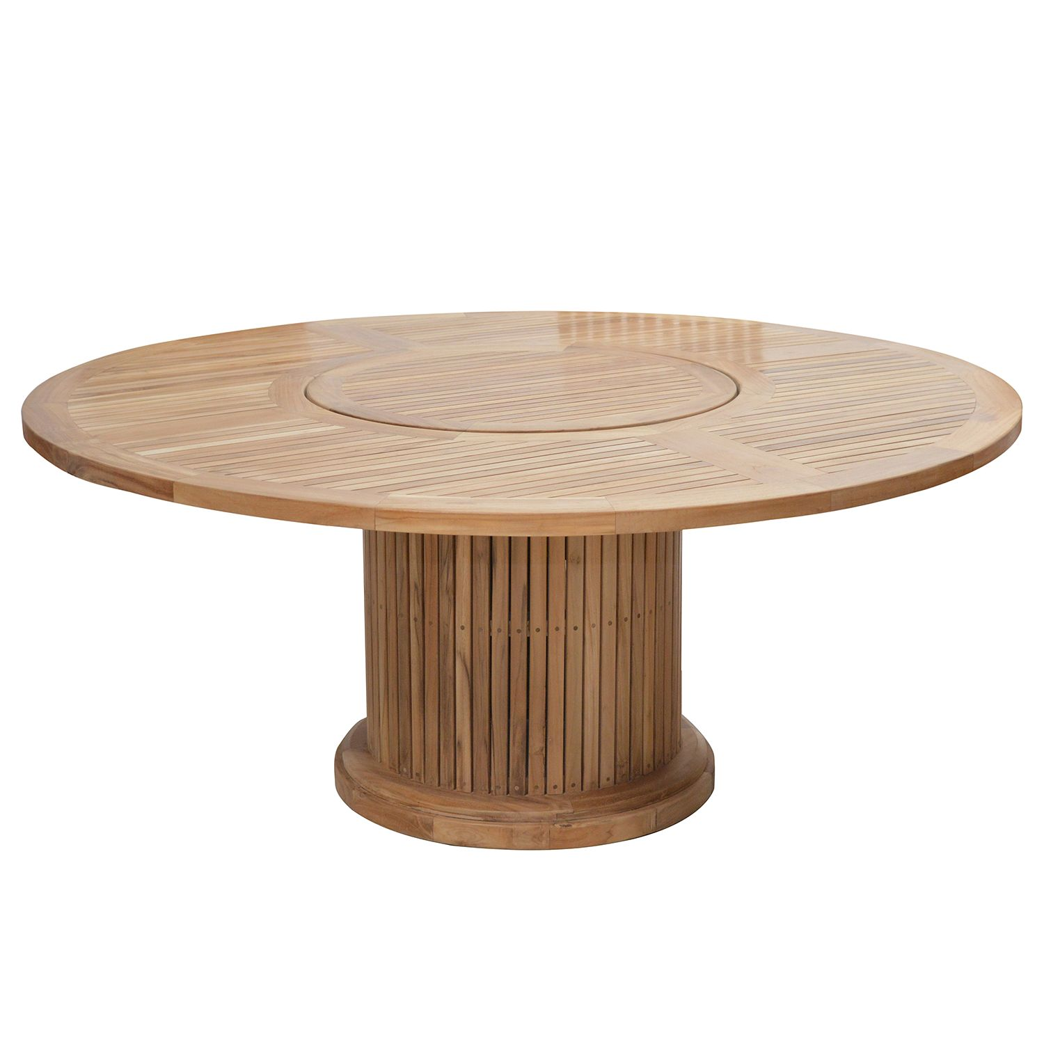 Table de jardin Phoenix