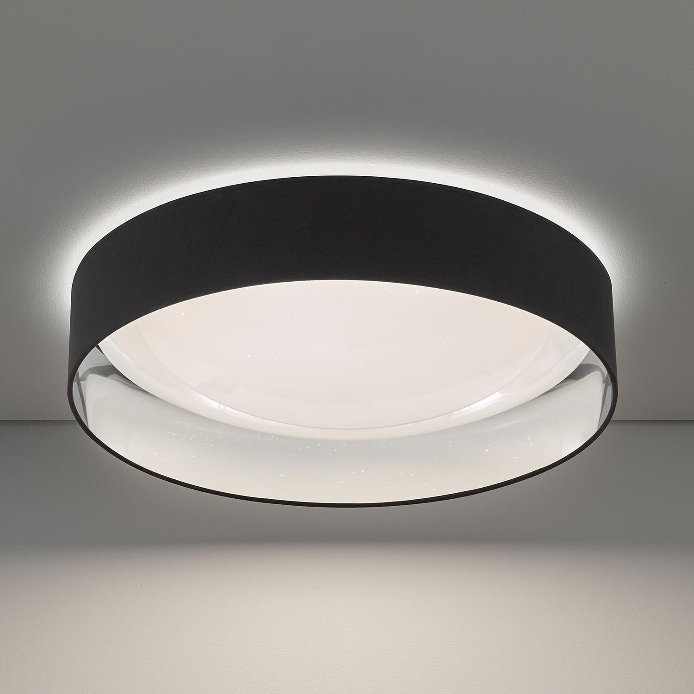home24 LED-Deckenleuchte Sete II