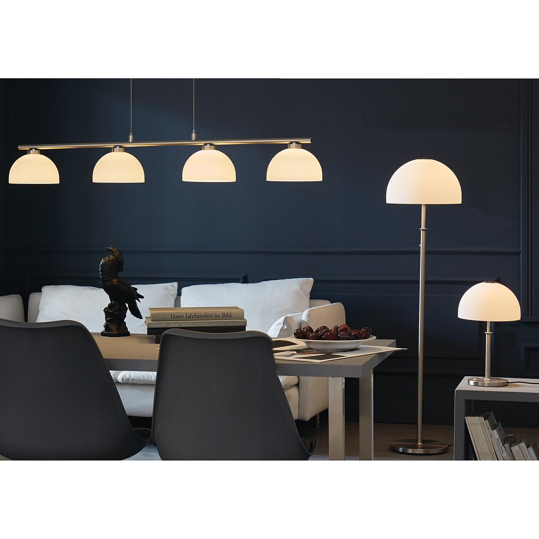 home24 LED-Stehleuchte Avignon