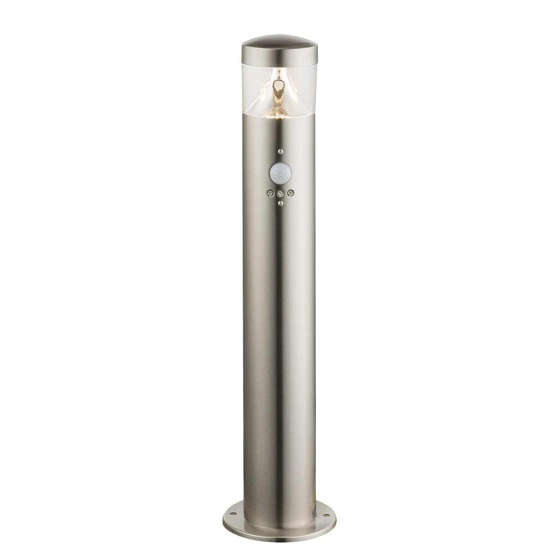 home24 LED-Wegeleuchte Fosca II