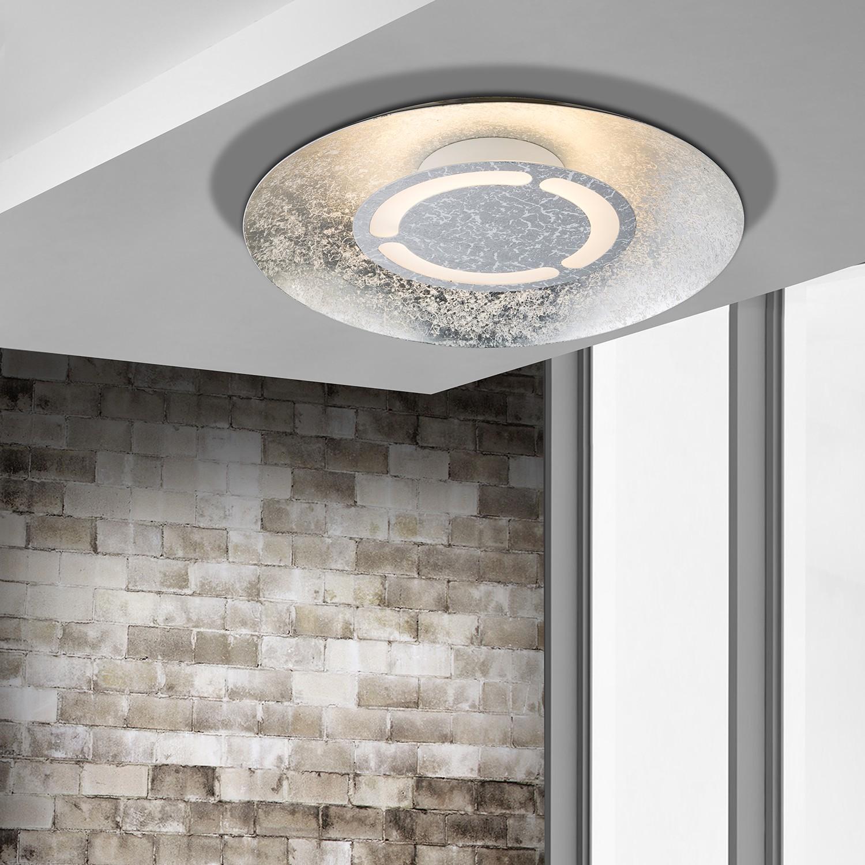 home24 LED-Deckenleuchte Matteo
