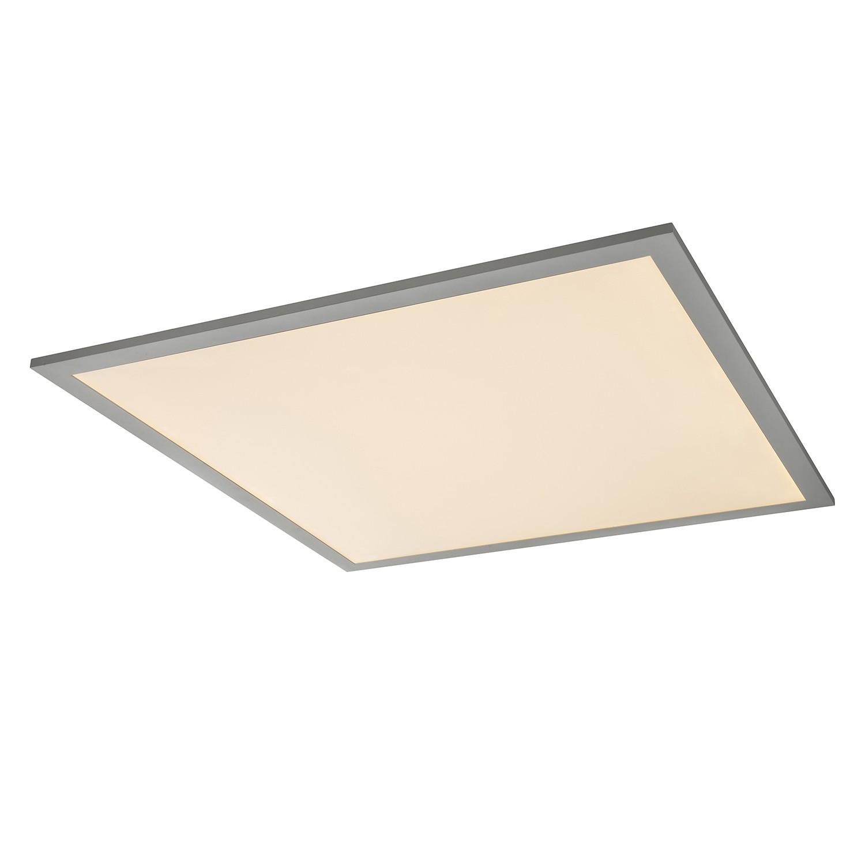home24 LED-Deckenleuchte Marzo II