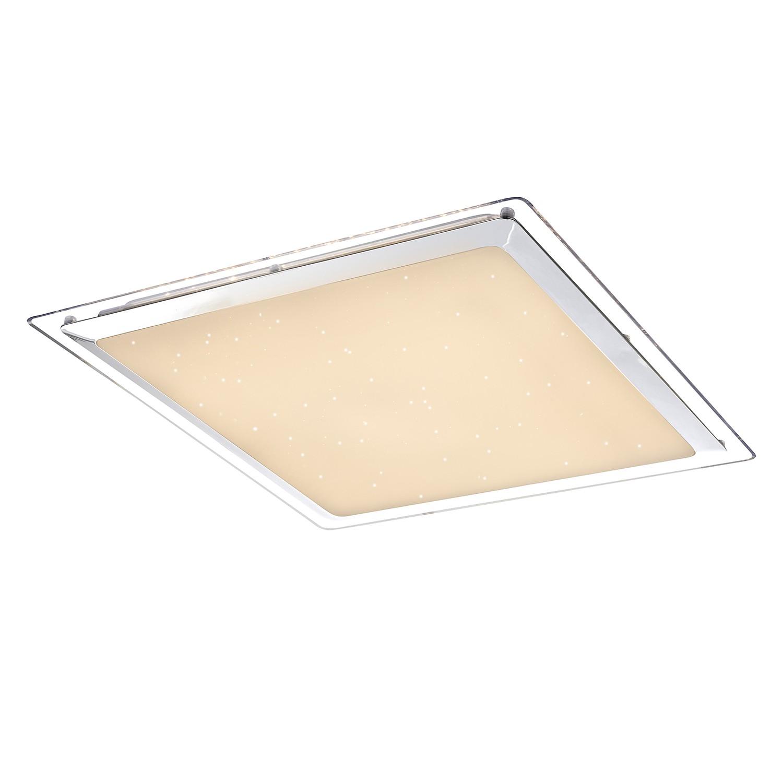 Fuss Metall Mit Epoxidharz Pulverlackiert Deckenlampen Online Kaufen