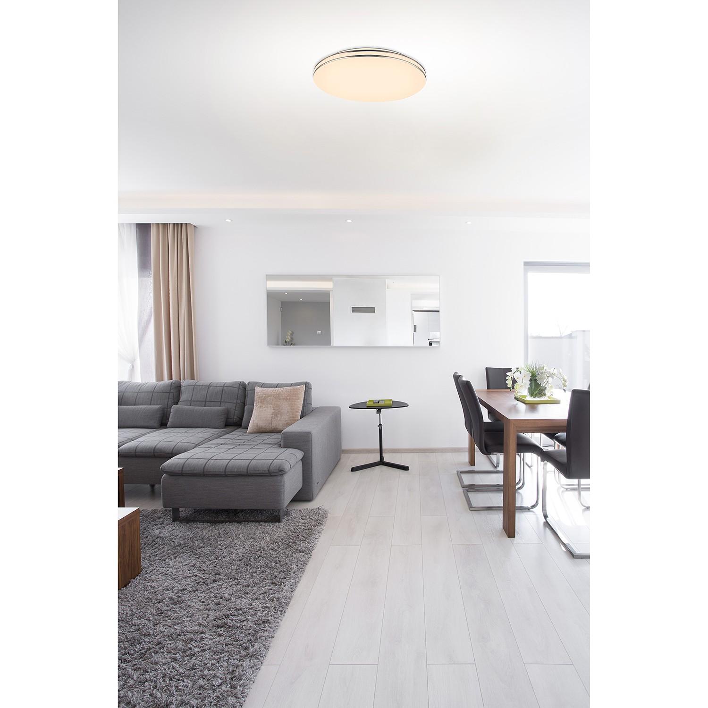 home24 LED-Deckenleuchte Pierre