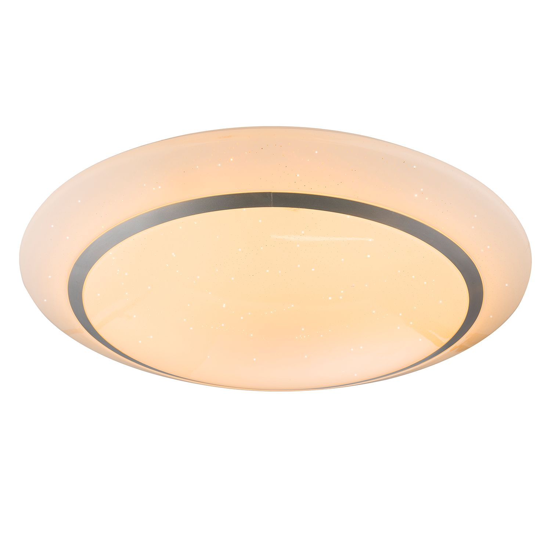 home24 LED-Deckenleuchte Osha II