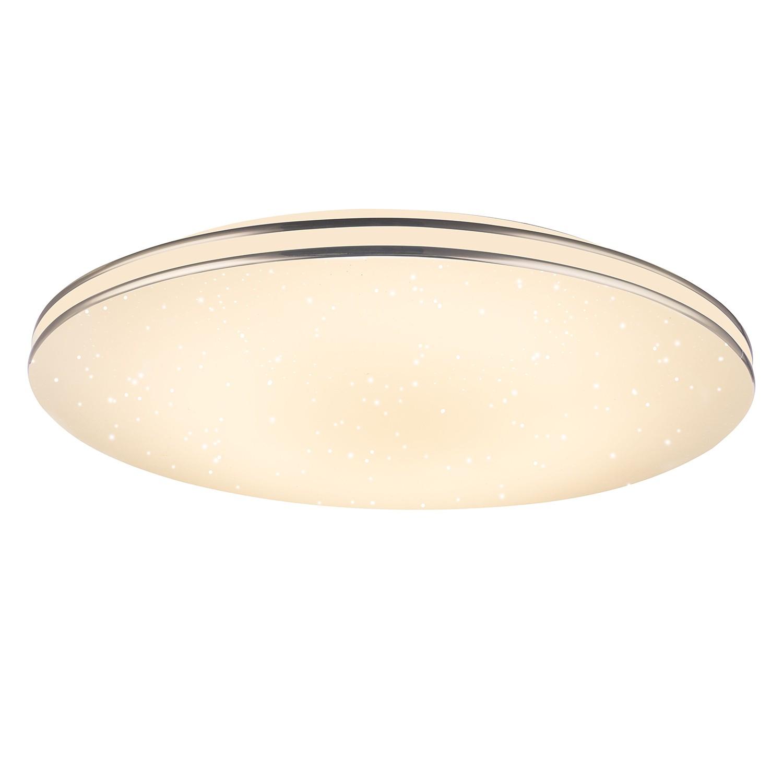 home24 LED-Deckenleuchte Pierre | Lampen > Deckenleuchten > Deckenlampen | Siehe shop | Globo Lighting