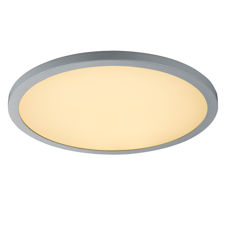 home24 LED-Deckenleuchte Sabi