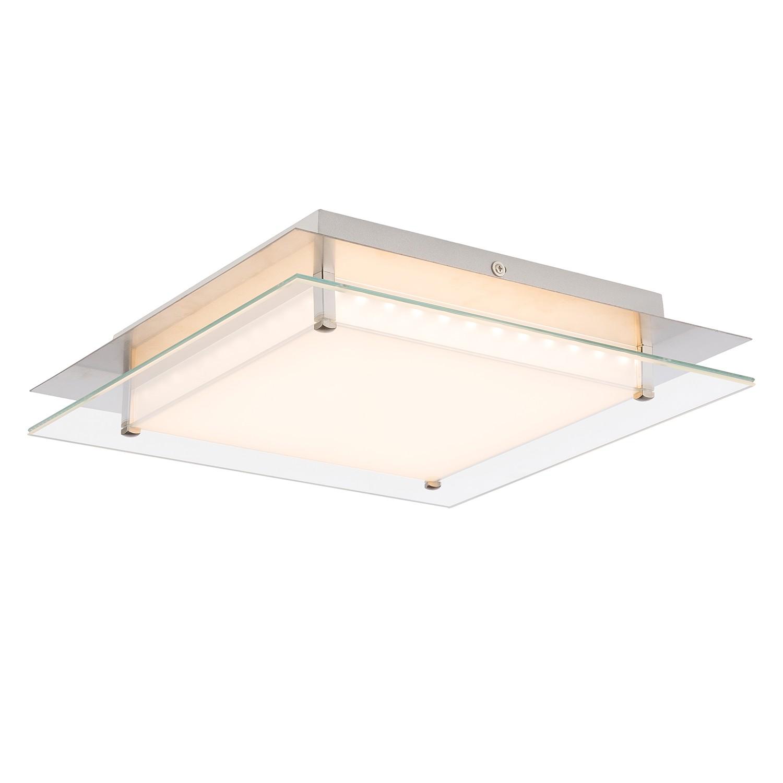 home24 LED-Deckenleuchte Euron