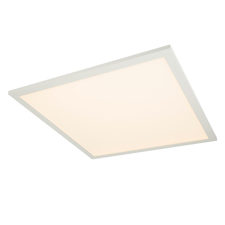 home24 LED-Deckenleuchte Rosi V