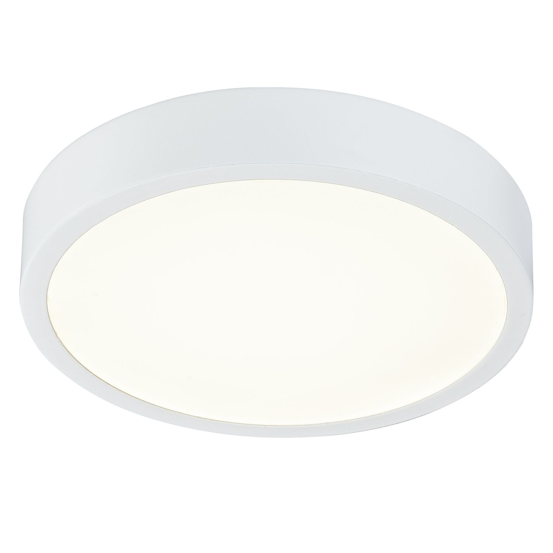 home24 LED-Deckenleuchte Alara I