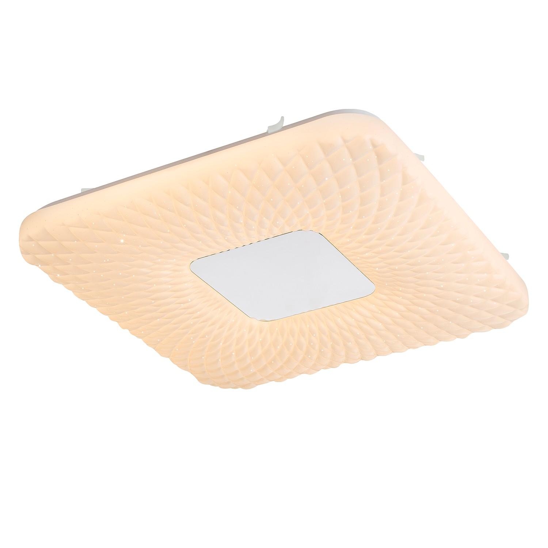 home24 LED-Deckenleuchte Findus