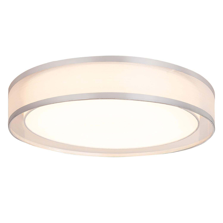 home24 LED-Deckenleuchte Naxos II