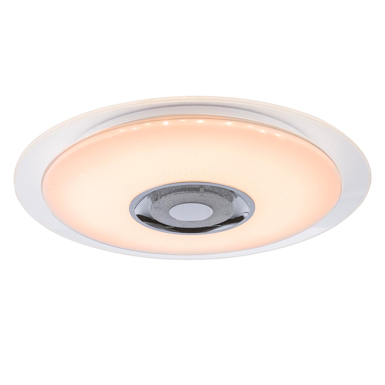 home24 LED-Deckenleuchte Tune