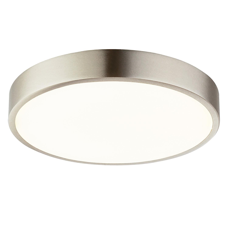 home24 LED-Deckenleuchte Alara VI