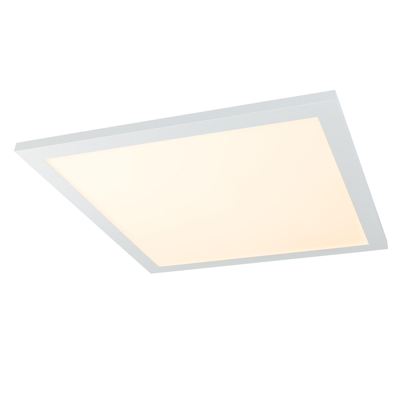 home24 LED-Deckenleuchte Rosi X