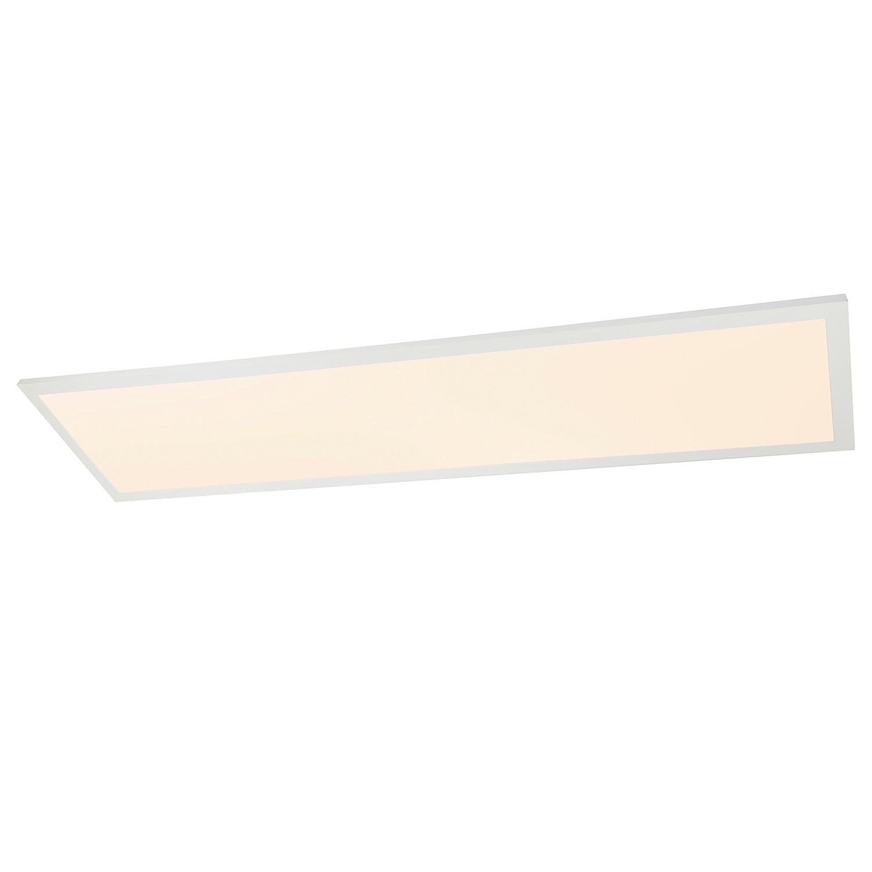 home24 LED-Deckenleuchte Rosi III