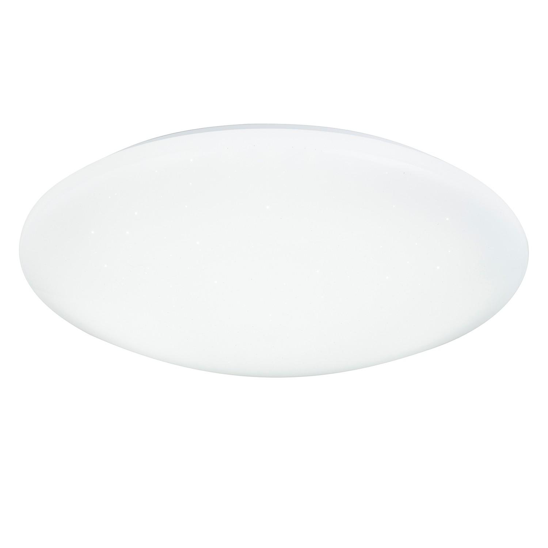 home24 LED-Deckenleuchte Atreju I