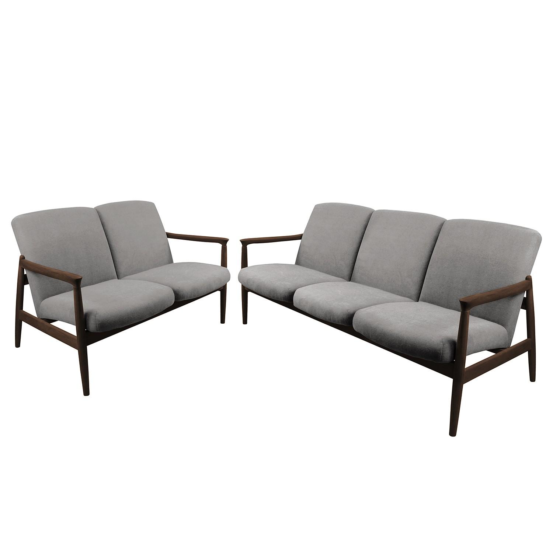 Polstergarnitur Froid (3-2)   Wohnzimmer > Sofas & Couches > Garnituren   Siehe shop   Studio Copenhagen
