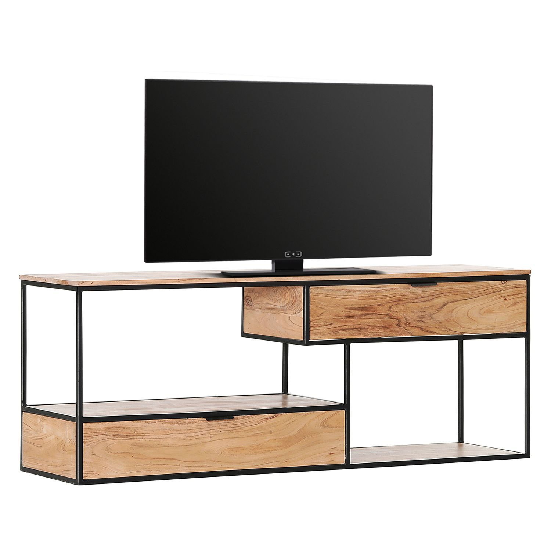 home24 TV-Lowboard Mello I