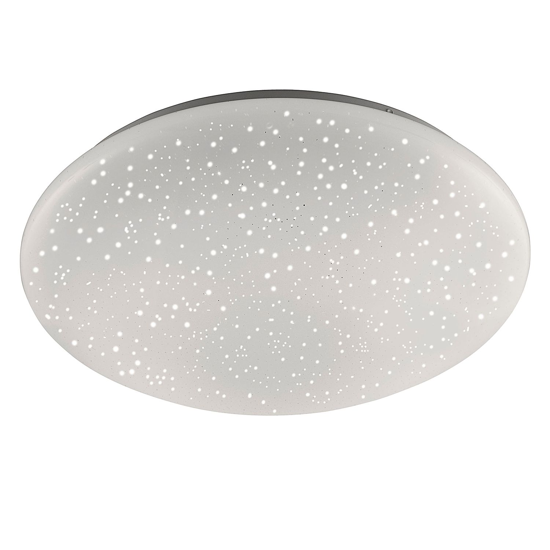 home24 LED-Deckenleuchte Skyler III