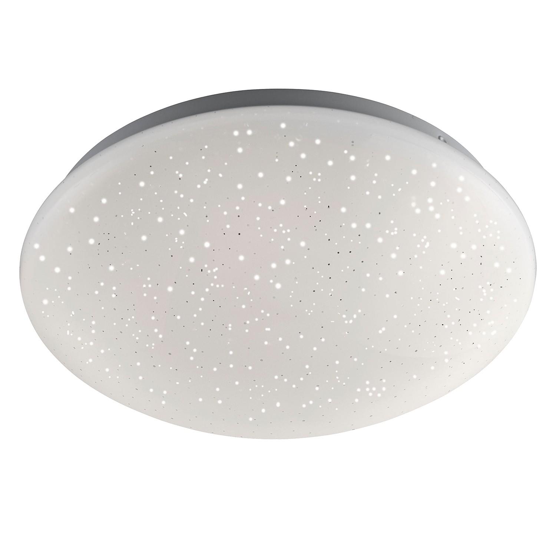 home24 LED-Deckenleuchte Skyler II