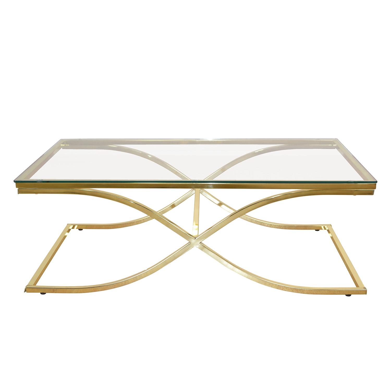 Table basse Caicara