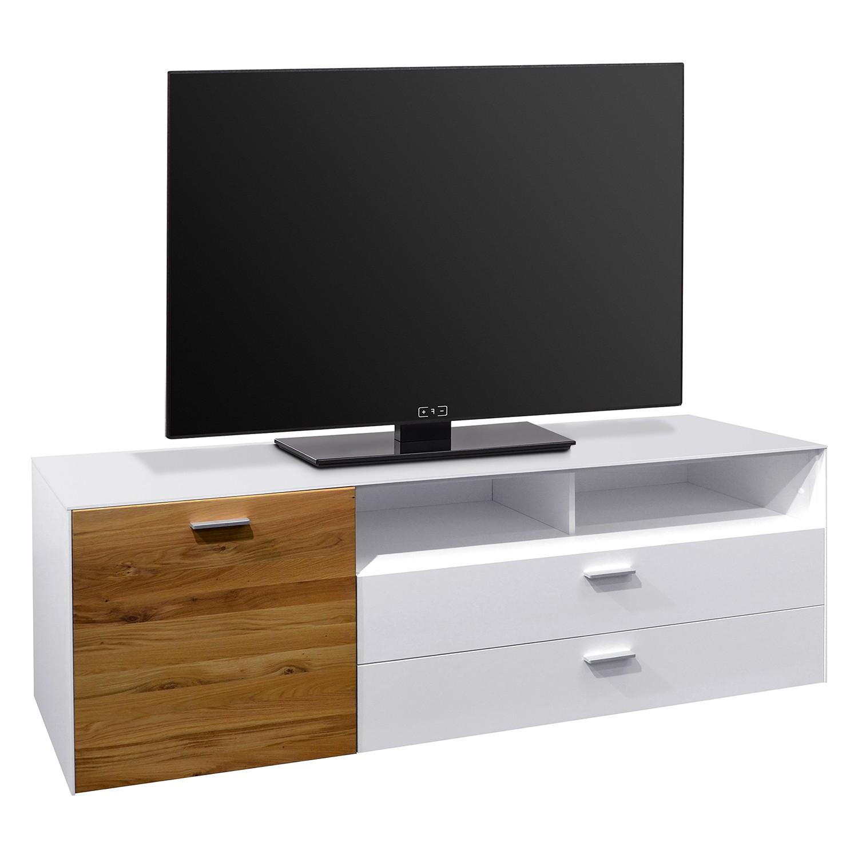 home24 TV-Lowboard Gronland I