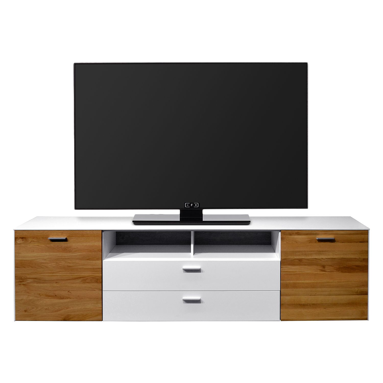home24 TV-Lowboard Gronland II