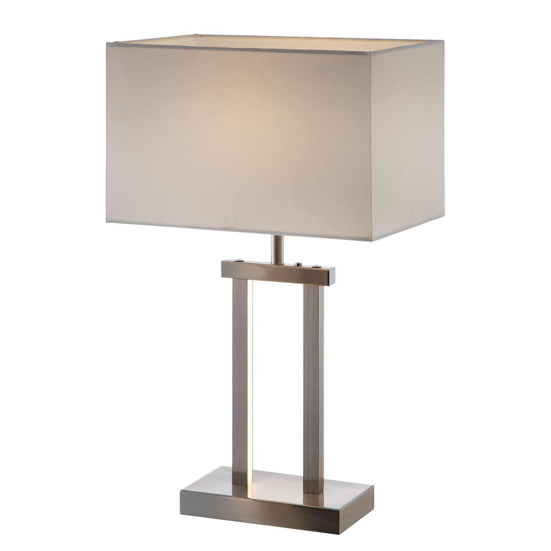 Led-tafellamp Sydney