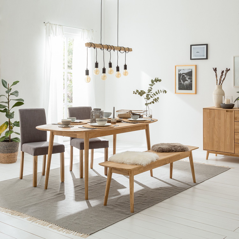 home24 Esstisch Finsby V