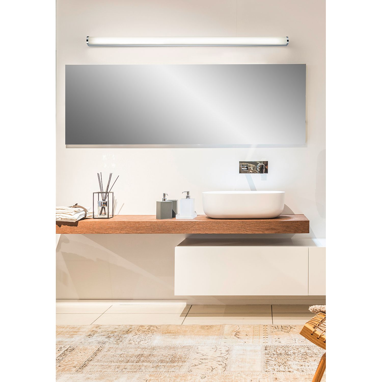 Home24 LED-badkamerlamp Ponto, home24