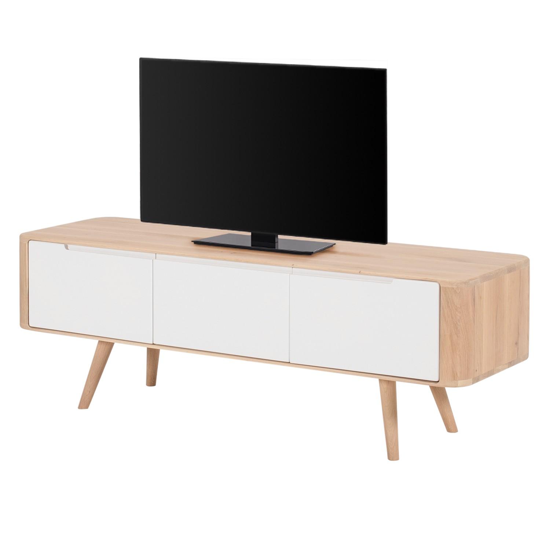 Meuble TV Loca V