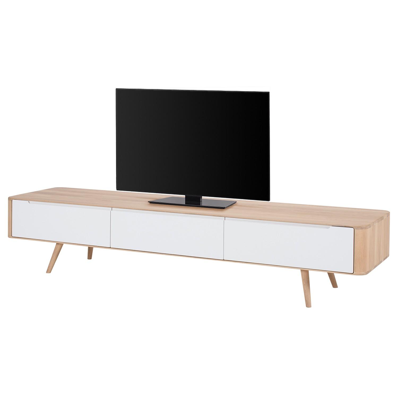 home24 TV-Lowboard Loca V