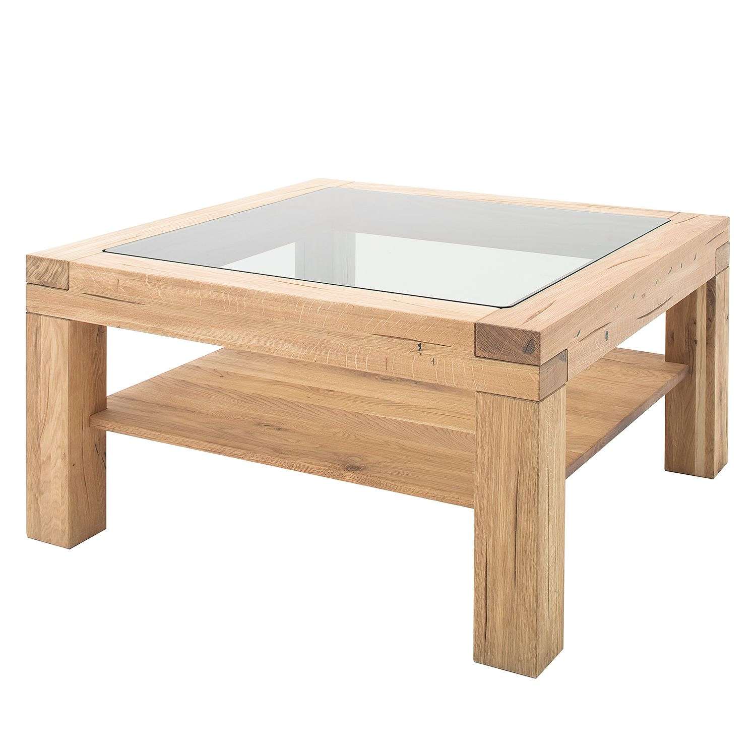 Table basse Kaster