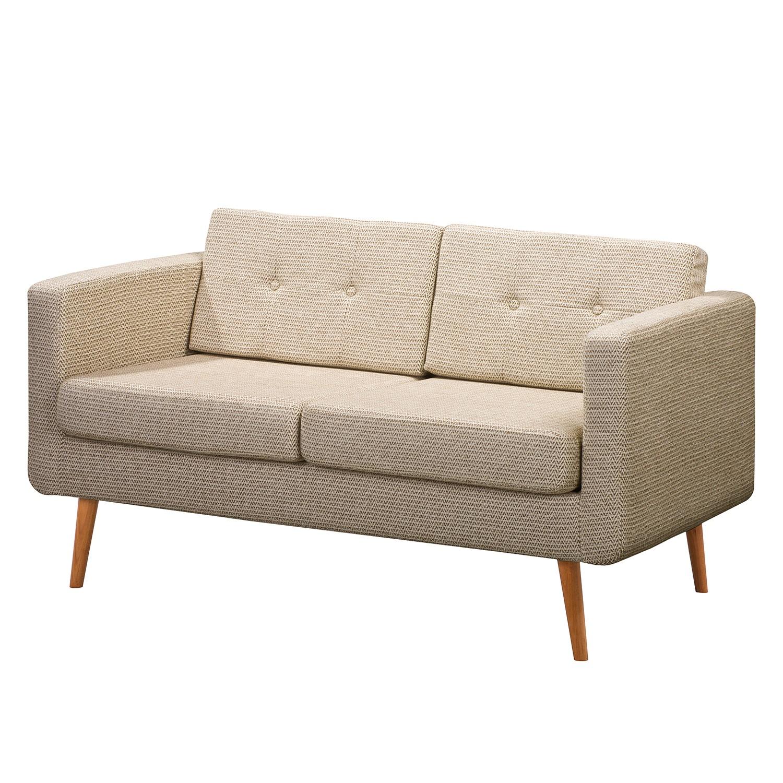 Sofa Croom IV (2-Sitzer)