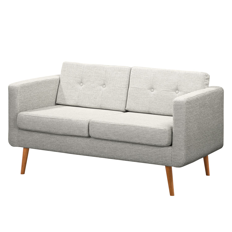 home24 Sofa Croom IV (2-Sitzer)