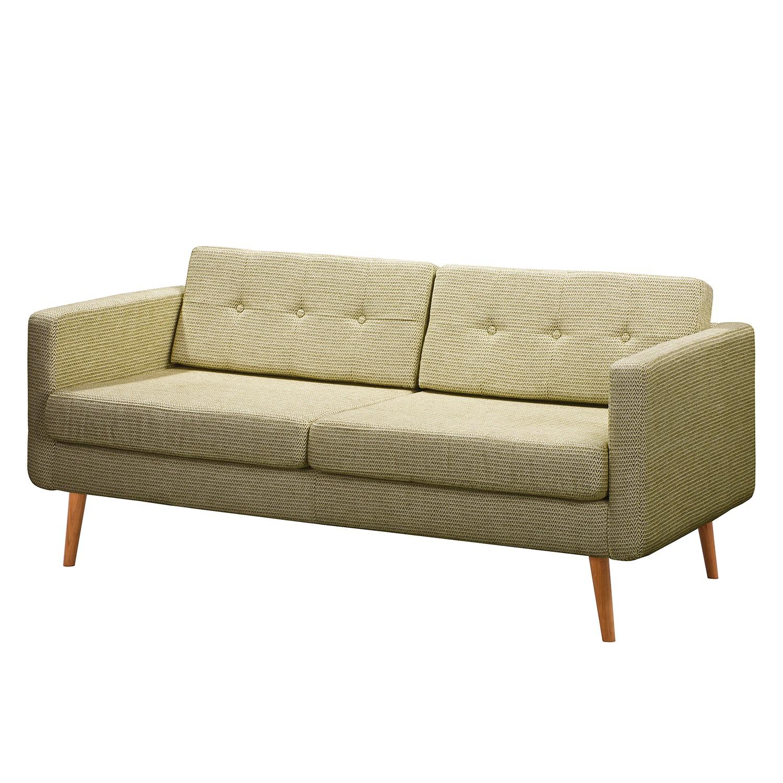 home24 Sofa Croom IV (3-Sitzer)