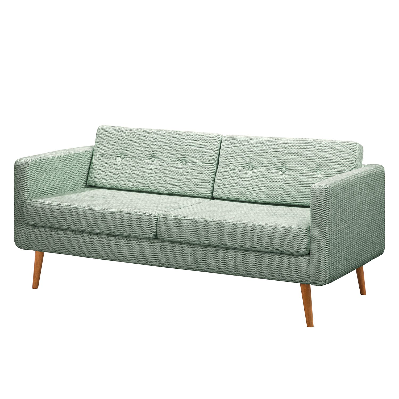 Sofa Croom IV (3-Sitzer)