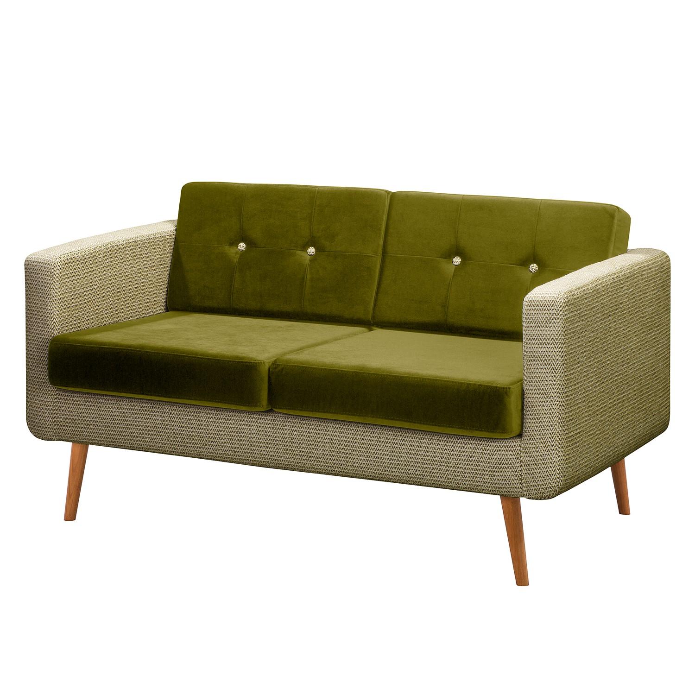 Sofa Croom V (2-Sitzer)