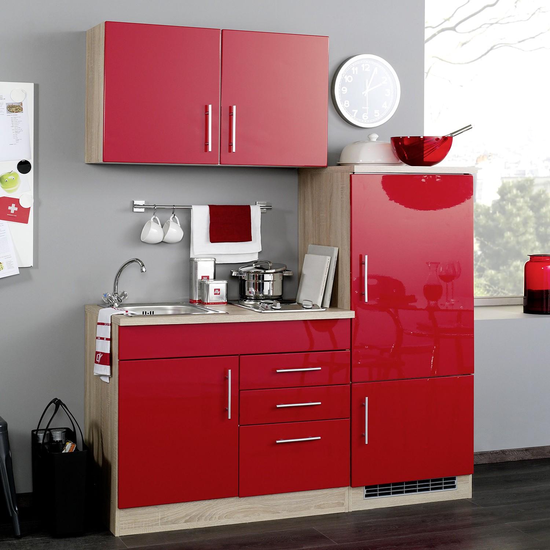 home24 Kuechenzeile Toronto I | Küche und Esszimmer > Küchen > Küchenzeilen | Held Kuechen