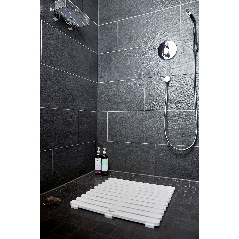 Duschmatte Lommel, WENKO