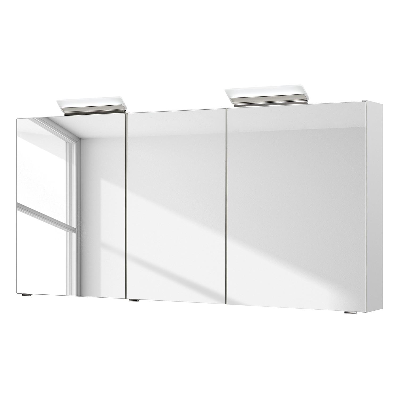 Armoire de toiletteOria IV