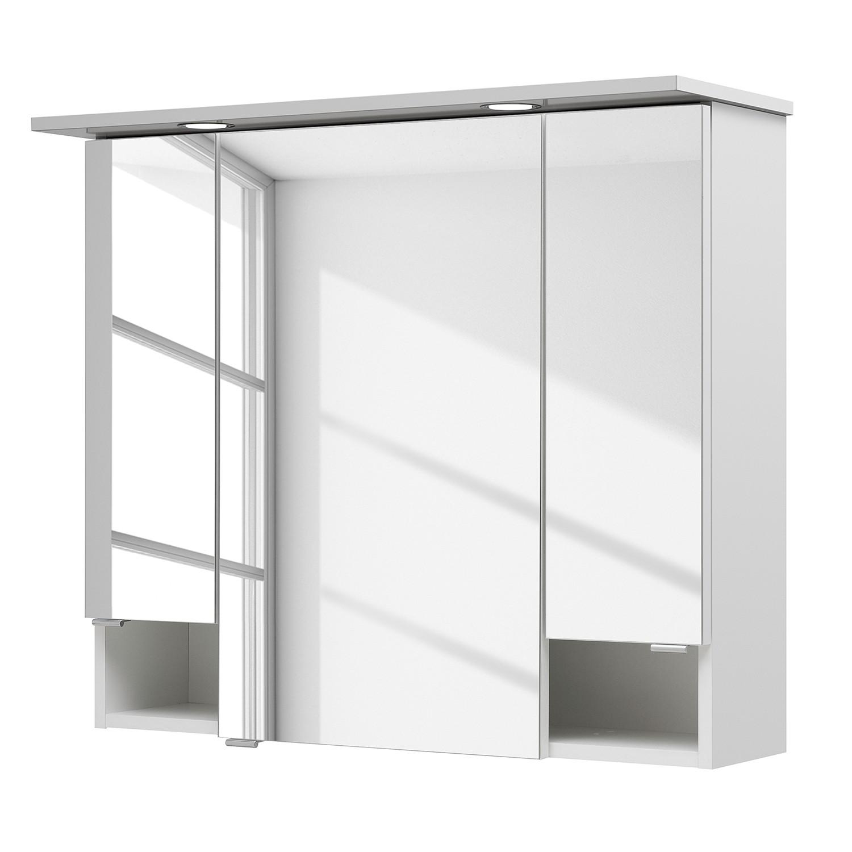Spiegelschrank Pia II, Pelipal