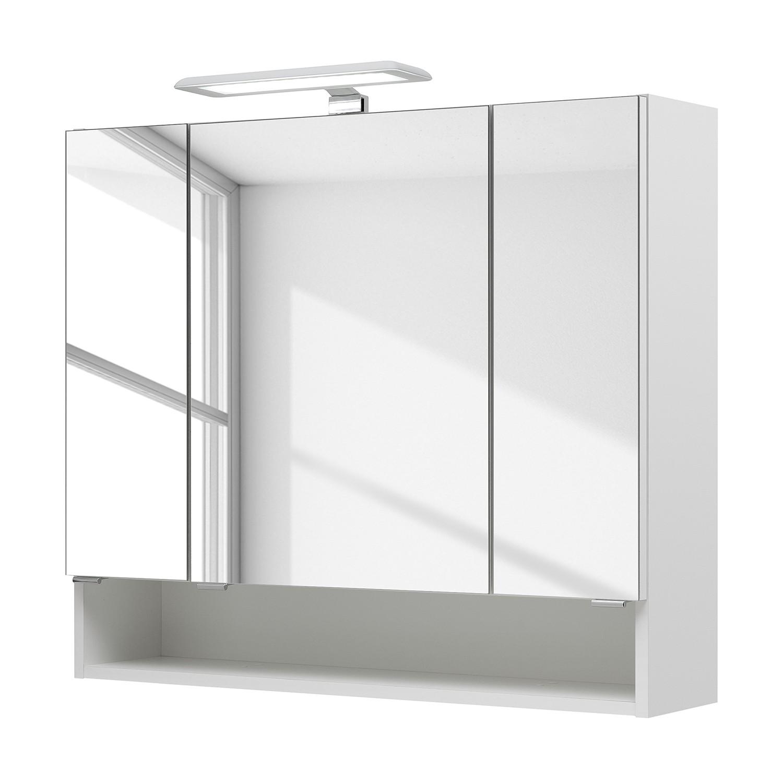 Armoire de toilette Sarah II