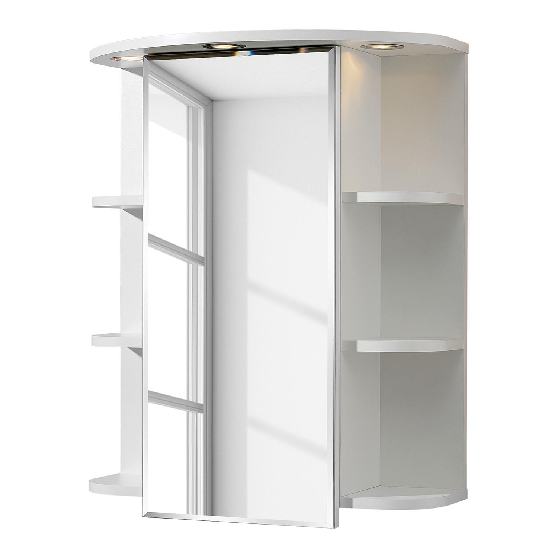 Armoire de toilette Forli