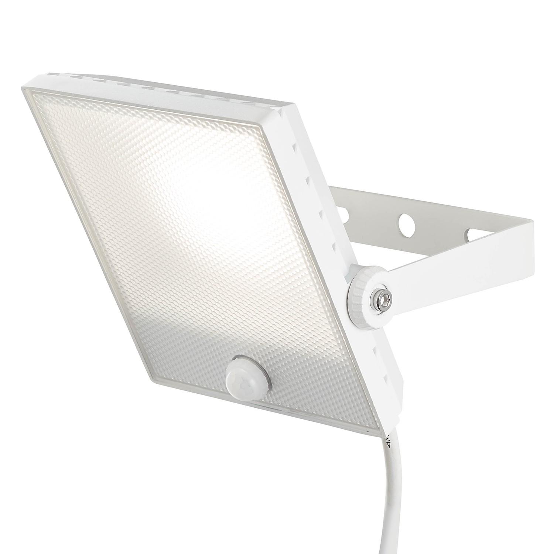 home24 LED-Wandleuchte Dryden III