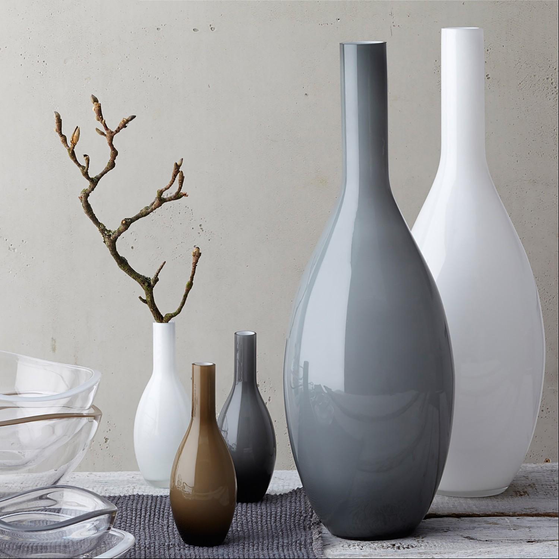 home24 Vase Beauty II